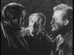 Robin Hood 101 – The Ghost that Failed - 1958 Image Gallery Slide 2