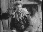 Robin Hood 101 – The Ghost that Failed - 1958 Image Gallery Slide 3