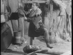 Robin Hood 101 – The Ghost that Failed - 1958 Image Gallery Slide 4
