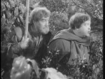 Robin Hood 101 – The Ghost that Failed - 1958 Image Gallery Slide 5