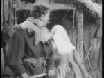 Robin Hood 101 – The Ghost that Failed - 1958 Image Gallery Slide 7