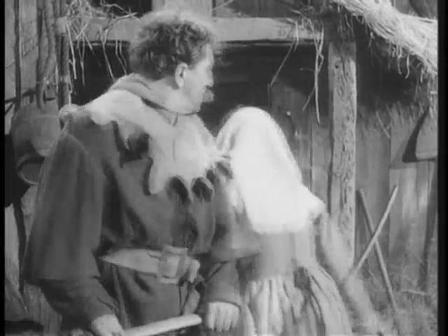 Robin Hood 101 – The Ghost that Failed 7