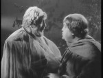 Robin Hood 101 – The Ghost that Failed - 1958 Image Gallery Slide 9
