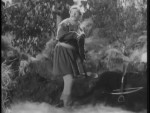 Robin Hood 101 – The Ghost that Failed - 1958 Image Gallery Slide 11