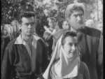 Robin Hood 101 – The Ghost that Failed - 1958 Image Gallery Slide 12