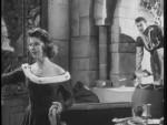 Robin Hood 103 – The Youthful Menace - 1958 Image Gallery Slide 1