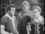 Robin Hood 103 – The Youthful Menace - 1958 Image Gallery Slide 6