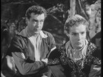 Robin Hood 103 – The Youthful Menace - 1958 Image Gallery Slide 7