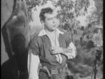 Robin Hood 103 – The Youthful Menace - 1958 Image Gallery Slide 11