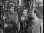 Robin Hood 103 – The Youthful Menace - 1958 Image Gallery Slide 13
