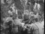 Robin Hood 103 – The Youthful Menace - 1958 Image Gallery Slide 14