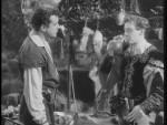 Robin Hood 103 – The Youthful Menace - 1958 Image Gallery Slide 15