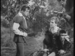 Robin Hood 103 – The Youthful Menace - 1958 Image Gallery Slide 16