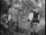 Robin Hood 103 – The Youthful Menace - 1958 Image Gallery Slide 17