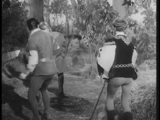 Robin Hood 103 – The Youthful Menace 17
