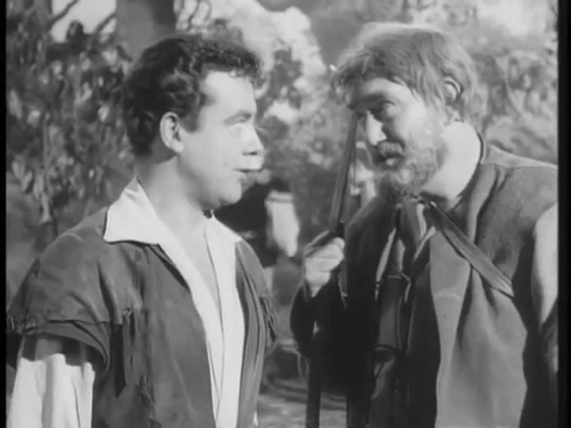 Robin Hood 103 – The Youthful Menace 18