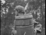Robin Hood 104 – The Doctor - 1958 Image Gallery Slide 1