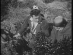 Robin Hood 104 – The Doctor - 1958 Image Gallery Slide 2