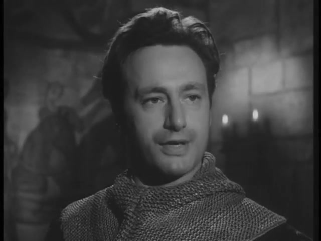 Robin Hood 104 – The Doctor 5
