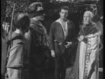 Robin Hood 104 – The Doctor - 1958 Image Gallery Slide 11