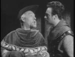 Robin Hood 104 – The Doctor - 1958 Image Gallery Slide 14