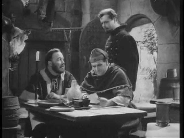 Robin Hood 106 – At the Sign of the Blue Boar 8