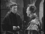 Robin Hood 106 – At the Sign of the Blue Boar - 1958 Image Gallery Slide 13