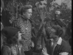 Robin Hood 107 – Quickness of the Hand - 1958 Image Gallery Slide 10