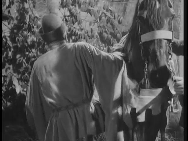Robin Hood 108 – Elixir of Youth 18