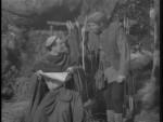 Robin Hood 109 – The Genius - 1958 Image Gallery Slide 6