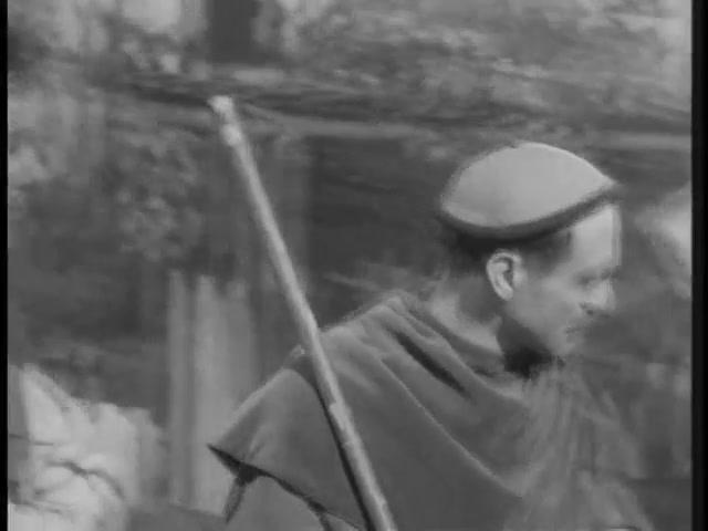 Robin Hood 109 – The Genius 9