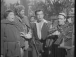Robin Hood 109 – The Genius - 1958 Image Gallery Slide 13