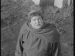 Robin Hood 109 – The Genius - 1958 Image Gallery Slide 15