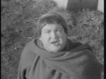 Robin Hood 109 – The Genius - 1958 Image Gallery Slide 16