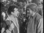 Robin Hood 110 – The Fire - 1958 Image Gallery Slide 3