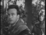 Robin Hood 110 – The Fire - 1958 Image Gallery Slide 4