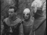 Robin Hood 110 – The Fire - 1958 Image Gallery Slide 8