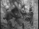 Robin Hood 110 – The Fire - 1958 Image Gallery Slide 10