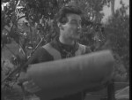 Robin Hood 113 – Lincoln Green - 1958 Image Gallery Slide 2