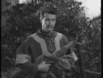 Robin Hood 113 – Lincoln Green - 1958 Image Gallery Slide 3