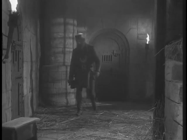 Robin Hood 113 – Lincoln Green 14