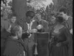 Robin Hood 113 – Lincoln Green - 1958 Image Gallery Slide 18