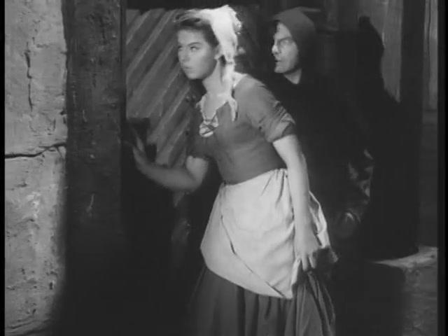 Robin Hood 114 – Women's War 14