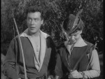 Robin Hood 095 – Knight Errant - 1958 Image Gallery Slide 2