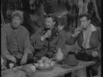 Robin Hood 095 – Knight Errant - 1958 Image Gallery Slide 5