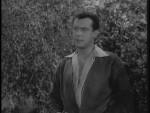 Robin Hood 095 – Knight Errant - 1958 Image Gallery Slide 6