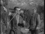 Robin Hood 095 – Knight Errant - 1958 Image Gallery Slide 13