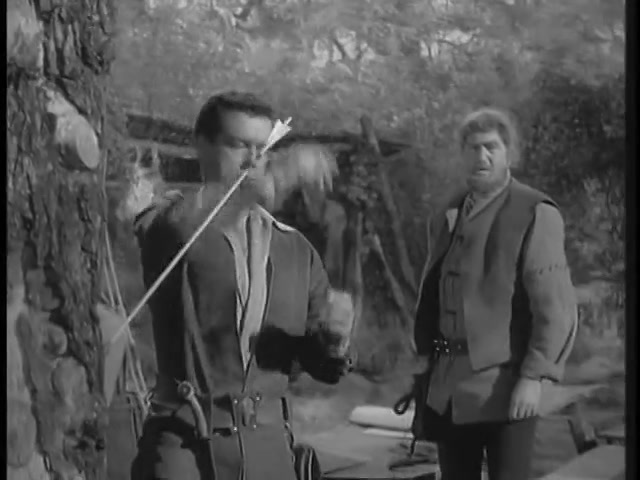 Robin Hood 095 – Knight Errant 13