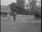 Robin Hood 095 – Knight Errant - 1958 Image Gallery Slide 17