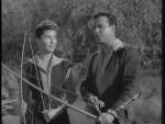 Robin Hood 095 – Knight Errant - 1958 Image Gallery Slide 18